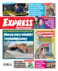 Express Ilustrowany - 2017-12-13