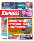 Express Ilustrowany - 2017-12-14