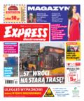 Express Ilustrowany - 2017-12-15