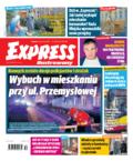 Express Ilustrowany - 2017-12-16