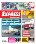 Express Ilustrowany - 2017-12-18