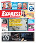 Express Ilustrowany - 2018-01-10