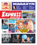 Express Ilustrowany - 2018-01-12