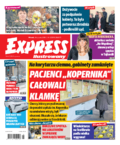 Express Ilustrowany - 2018-01-16