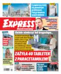 Express Ilustrowany - 2018-01-17