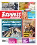 Express Ilustrowany - 2018-01-18