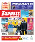 Express Ilustrowany - 2018-01-19