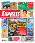 Express Ilustrowany - 2018-01-20