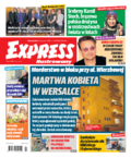 Express Ilustrowany - 2018-01-22
