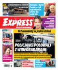 Express Ilustrowany - 2018-01-23