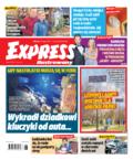 Express Ilustrowany - 2018-02-06