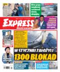 Express Ilustrowany - 2018-02-07