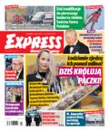 Express Ilustrowany - 2018-02-08