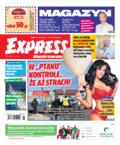 Express Ilustrowany - 2018-02-09