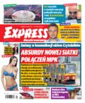 Express Ilustrowany - 2018-02-10