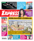 Express Ilustrowany - 2018-02-12