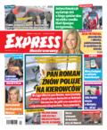 Express Ilustrowany - 2018-02-13