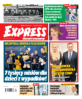 Express Ilustrowany - 2018-02-14