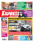 Express Ilustrowany - 2018-02-15