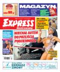 Express Ilustrowany - 2018-02-16