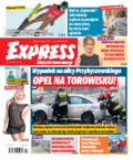 Express Ilustrowany - 2018-02-17