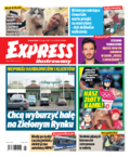 Express Ilustrowany - 2018-02-19