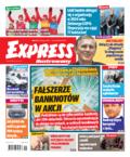 Express Ilustrowany - 2018-02-20