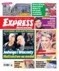 Express Ilustrowany - 2018-02-21