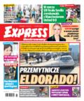 Express Ilustrowany - 2018-02-22