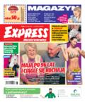 Express Ilustrowany - 2018-02-23