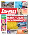 Express Ilustrowany - 2018-02-24