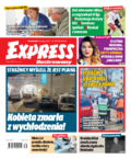 Express Ilustrowany - 2018-02-26
