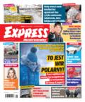 Express Ilustrowany - 2018-02-27