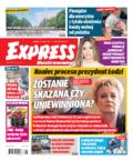 Express Ilustrowany - 2018-02-28