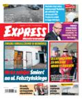 Express Ilustrowany - 2018-03-01