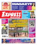 Express Ilustrowany - 2018-03-02