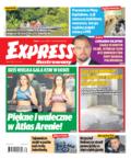 Express Ilustrowany - 2018-03-03