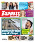 Express Ilustrowany - 2018-03-05