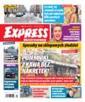 Express Ilustrowany - 2018-03-06