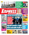 Express Ilustrowany - 2018-03-07
