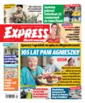 Express Ilustrowany - 2018-03-08