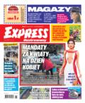 Express Ilustrowany - 2018-03-09