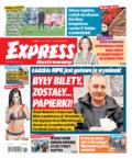 Express Ilustrowany - 2018-03-10
