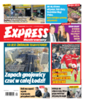 Express Ilustrowany - 2018-03-12