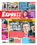 Express Ilustrowany - 2018-03-13