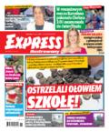 Express Ilustrowany - 2018-03-15