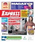 Express Ilustrowany - 2018-03-16