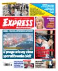 Express Ilustrowany - 2018-03-17