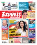 Express Ilustrowany - 2018-03-19