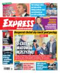 Express Ilustrowany - 2018-03-20